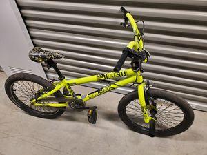 Kids/teen trick bike for Sale in Virginia Beach, VA
