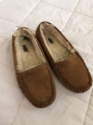 Ugg Moccasins for Sale for sale  Brooklyn, NY