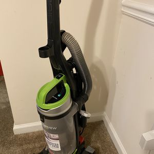 Vacuum for Sale in Kennesaw, GA