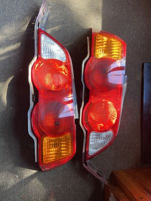 Acura RSX Parts for Sale in Chicago, IL