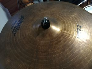 Pearl Drum set for Sale in Seattle, WA