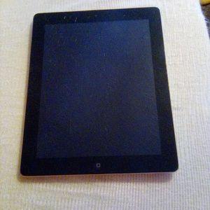 Ipad 2nd Generation for Sale in Oshkosh, WI
