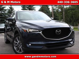 2019 Mazda CX-5 for Sale in Twinsburg, OH