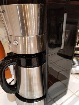 Hamilton Beach Thermal Coffee Maker for Sale in Pasadena, CA