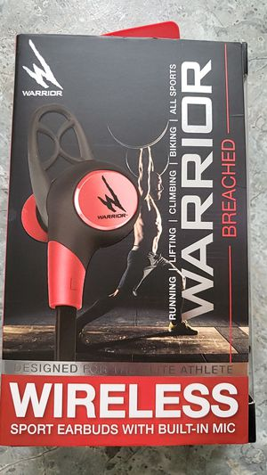 Wireless headphones for Sale in Chicago, IL