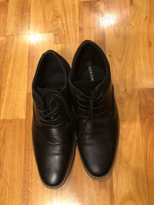 Dress shoes for Sale in West Linn, OR