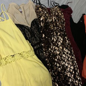 Women clothes size S for Sale in Orlando, FL