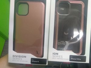 iPhone 11 phone case for Sale in Crestview, FL