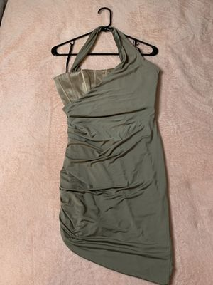 Bebe size small dress for Sale in Queens, NY