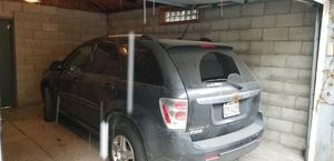 2008 Chevy Equinox LT for Sale in Chicago, IL