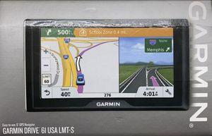 Garmin drive GPS for Sale in Miami, FL