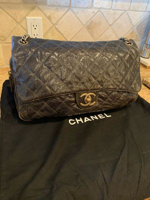 Chanel Purse AUTHENTIC for Sale in Fresno, CA