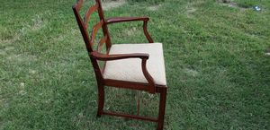 Classic Chair for Sale in Arlington, TX