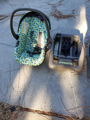 Expired car seat for Sale in Lakeside, CA