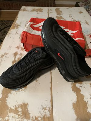 NIKE AIR MAX 97 OG for Sale in Cary, NC