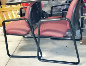 Office chair for Sale in Perris, CA