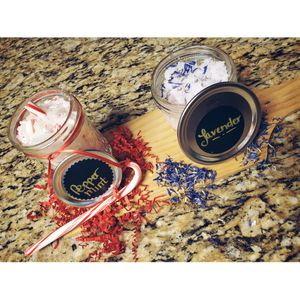 Bath House. Body Sugar scrub for Sale in Hudson, FL