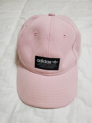 Adidas Pink Hat for Sale in Philadelphia, PA