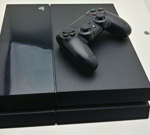 PS4 500 GB for Sale in Columbus, OH