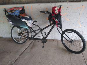 "26"" Modified Stretched Custom for Sale in Wichita, KS"