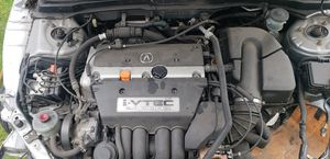 Acura Rsx parts car for Sale in Kent, WA