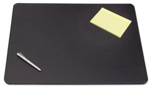 Leatherette Desk Pad * Black 36x20 * Anti-Skid Backing * Brand New!!! for Sale in Livermore, CA