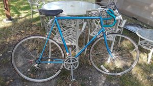 26 inches bike for Sale in Cleveland, OH