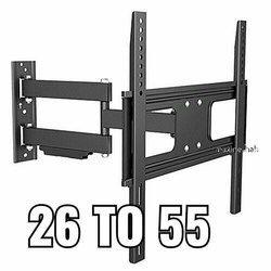 Swivel TV Wall Mount 26-55 for Sale in Montebello,  CA