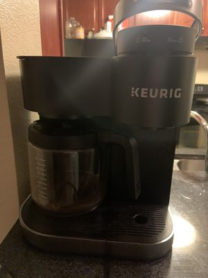Keurig Coffee Maker for Sale in Orlando, FL