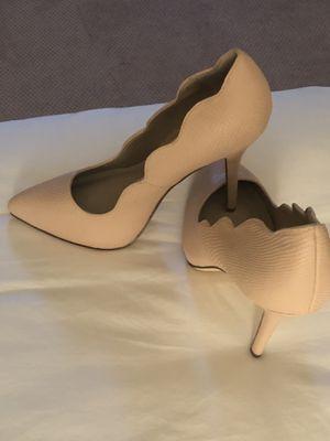 Heels. for Sale in Nashville, TN