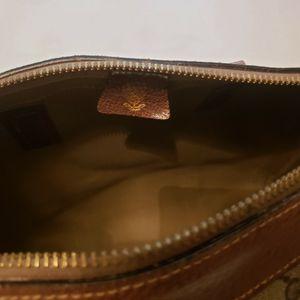 $400 Gucci Monogram Boston Bag for Sale in Irwindale, CA