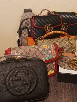 Purses for Sale in Mansfield,  TX