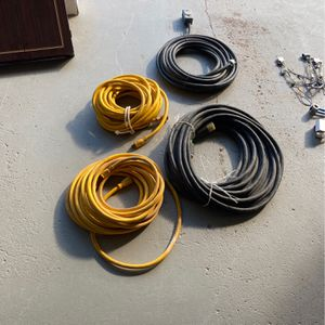 Commercial Extension Cords for Sale in Colorado Springs, CO
