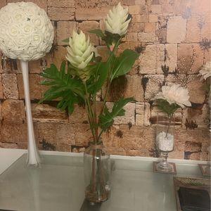Fake Plant Decor for Sale in Miami, FL
