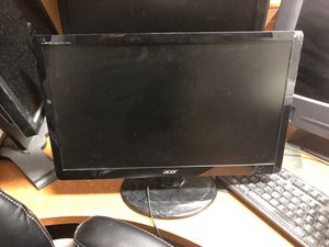 Acer led technology for Sale in Los Angeles, CA