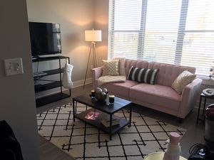 MOVING OUT OF COUNTRY! SELLING FURNITURE! for Sale in Raleigh, NC