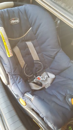 Baby car seat for Sale in ROWLAND HGHTS, CA