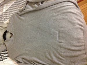 Rare Louis Vuitton men's hoodie excellent condition for Sale in Chicago, IL