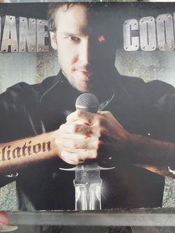 Dane Cook Cd/Dvd for Sale in Belleview,  FL