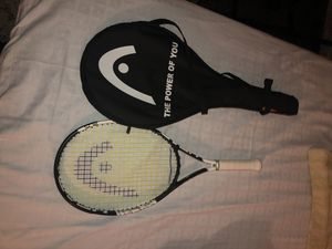 Tennis racket for Sale in Columbia, MD