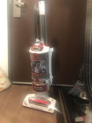 Shark vacuum for Sale in McKinney, TX