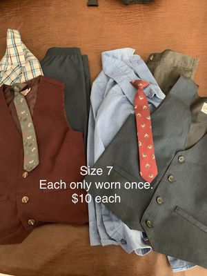 Boys Outfits for Sale in Payson, AZ
