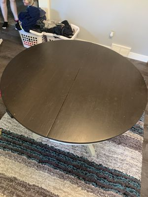 Kitchen table for Sale in North Saint Paul, MN