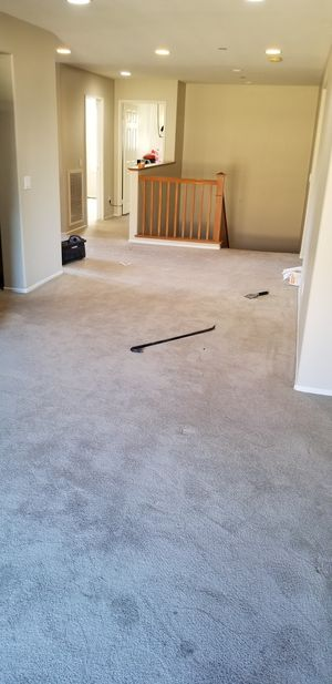 Tile and laminate floors for Sale in Pomona, CA