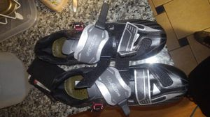 Bike shoes for Sale in Fairfax, VA