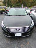 2016 Hyundai sonata for Sale in Manassas, VA