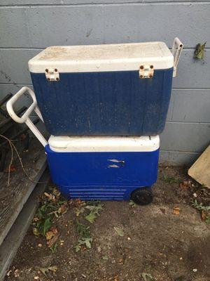 Cooler for Sale in Glen Allen, VA