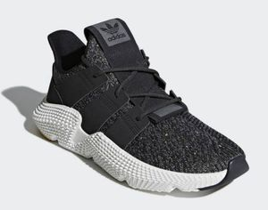 Men's Adidas Prophere Shoes / New With Tags (No Box) / Size: 11 / Pick-up in Cedar Hill / Shipping Available for Sale in Cedar Hill, TX