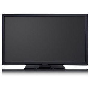 "Emerson 50"" HDTV for Sale in Ballwin, MO"