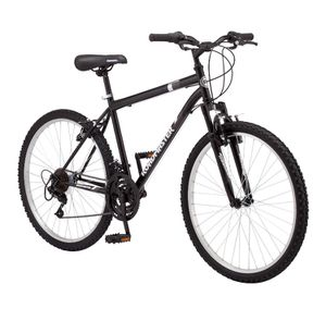 """Roadmaster 26"""" Men's Mountain Bike for Sale in North Olmsted, OH"""